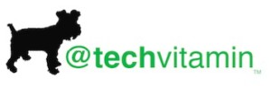 @techvitamin logo
