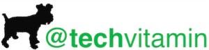 @techvitamin logo