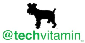 @techvitamin is a podcast about the people who are making -- and have made -- it happen in tech